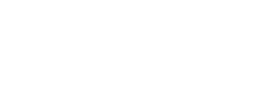 Chaîne Islamique Ahmadiyya Francophone