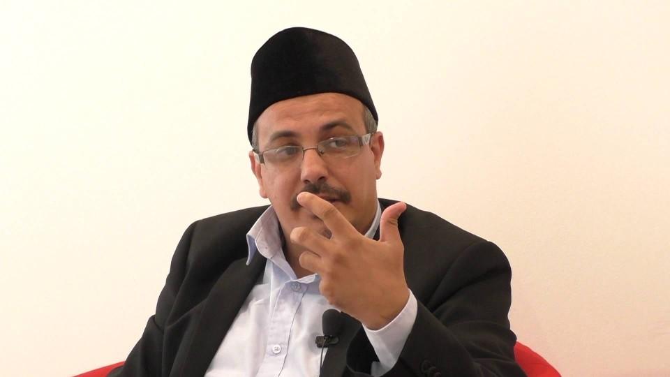Bienvenue à l'Ahmadiyya Episode 3