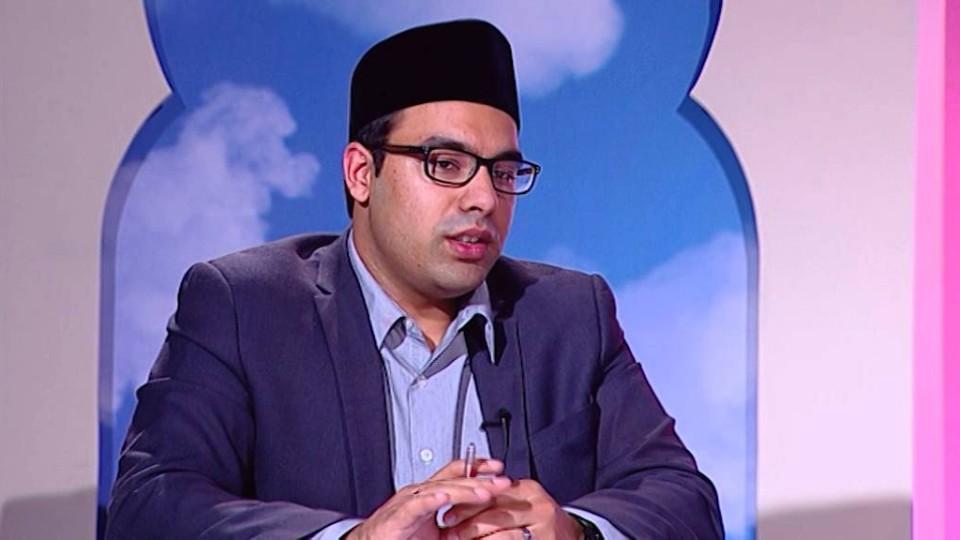 Ahmadiyya, une nouvelle religion ou la renaissance de l'Islam ? | Emission 38