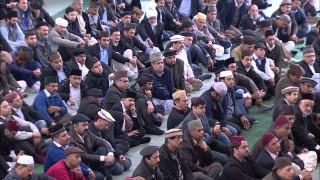 Salat : devoir suprême du musulman – sermon du 15-04-2016