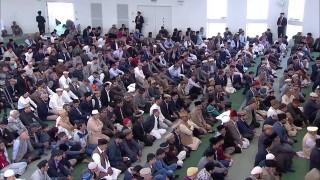 Khilfat Ahmadiyya – Sermon du 27 Mai 2016