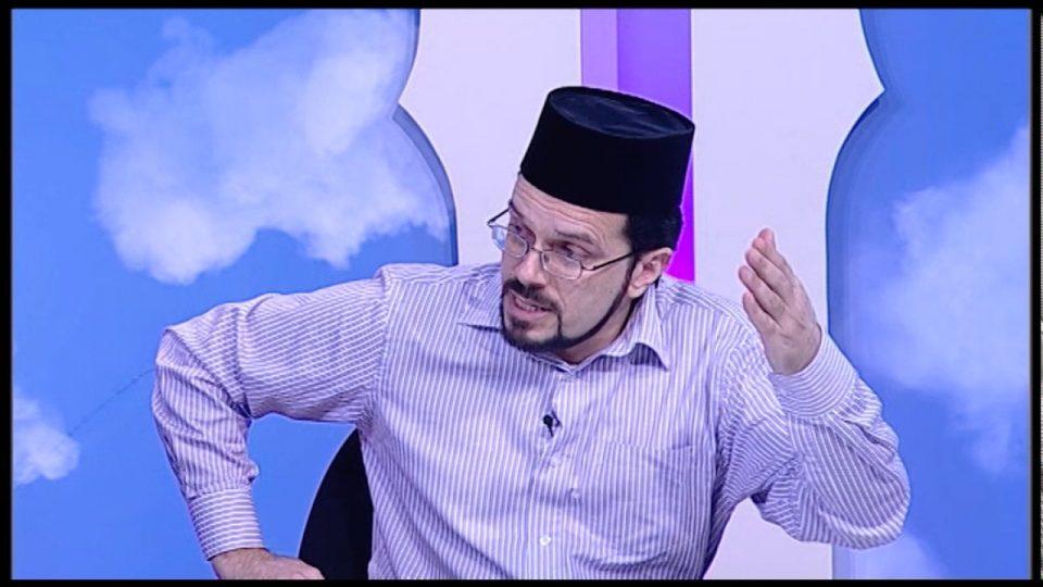 L'Islam est-il compatible avec la société moderne ? | Emission 44