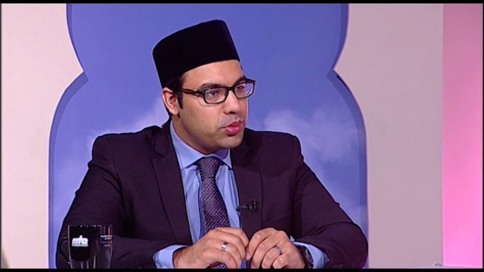Mirza Ghulam Ahmad : est-il le Messie attendu en Islam ? | Emission 43