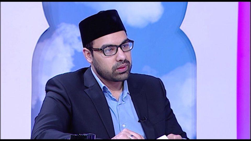 Islam et la politique : entre mythes et réalité | 46