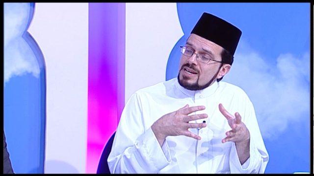 Islam et le monde contemporain | 45