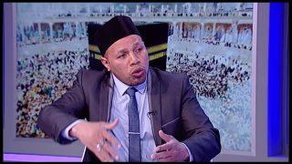 Le Ramadan : renouveau spirituel du musulman | 48