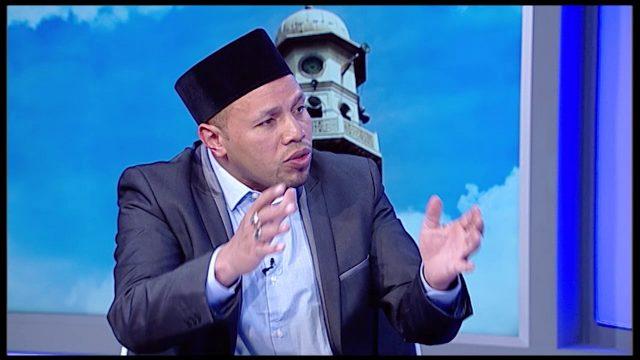 Questions pratiques sur le Ramadan | 49