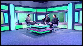 Al-Haqiqa | La vérité sur les Ahmadis du Maghreb