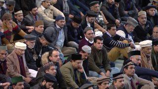 Illustres Compagnons du Prophète Muhammad (s.a.w.) – sermon du 12-01-2018