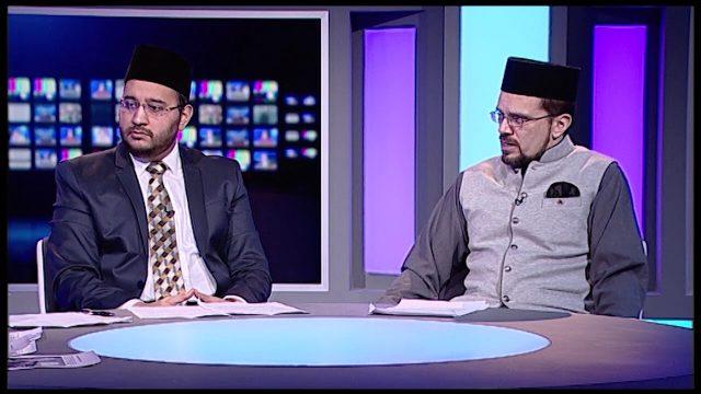 La formation des imams favorise-t-elle la déradicalisation ?