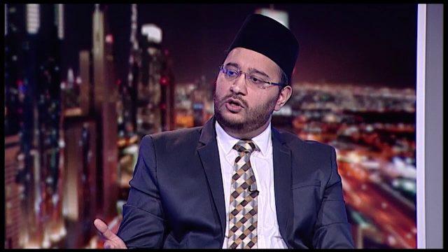 Le rôle du Calife de l'Ahmadiyya est-il politique ?