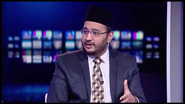 Que peut faire le musulman pour son pays?
