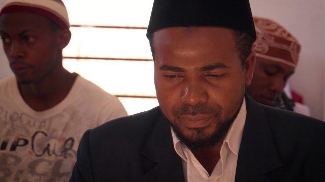 Documentaire : Jusqu'aux coins de la terre