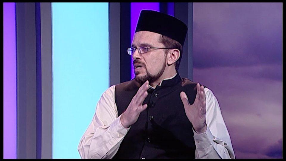 L'islam reconnait-il les autres religions ?