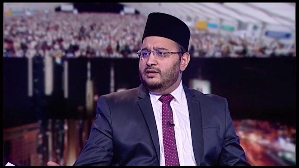 Quelle est l'attitude du Prophète Mohammad saw envers les autres religions?