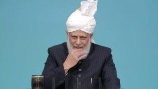 Combat moral et spirituel : les devoirs du musulman sincère