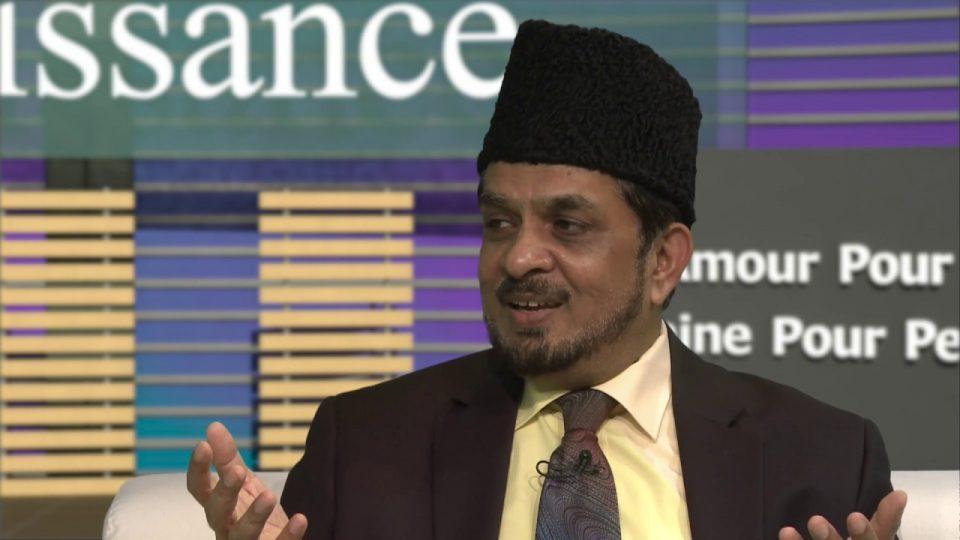 La Philosophie des Enseignements de l'Islam (Partie 4) | Renaissance