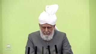 La Taqwa : valeur fondatmentale de l'Islam