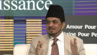 Le Gouvernement Britannique et le Jihad (Partie 1) | Renaissance