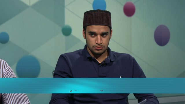 Tilaawat-ul-Qur'an | Le Tajwid (Episode 7)