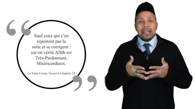 URGENT ! RÉPONSE À MAJID OUKACHA SUR CE QU'ALLAH A OUBLIÉ DE DIRE DANS LE CORAN | Omar Répond !
